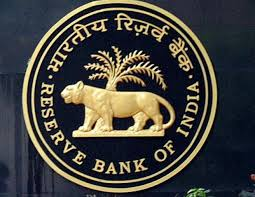 RBI may maintain status quo in policy review on 3rd June