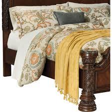 full size of ideas set north sets p bedroom ashley lion poster king rustic super suites