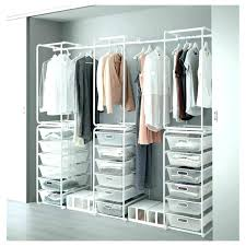 ikea closet organizer systems closet organizer closet system planner planner outdoor closet storage luxury closet systems ikea closet organizer