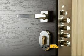 front door securitySecurity Door Locks  teslafileco