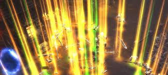 Diablo 3 Speed Farming General Guide Protips Any Class