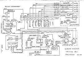 wiring diagram triton boat wiring image wiring diagram 2012 triton boat wiring diagram 2012 trailer wiring diagram for on wiring diagram triton boat