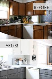 Stick On Backsplash For Kitchen 25 Best Ideas About Vinyl Backsplash On Pinterest Kitchen