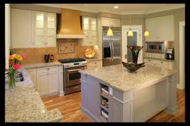a limestone countertop has increasingly become a more popular type of stone countertop over the years part of the reason for this is because limestone