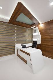 office reception interior. Top 10 Interior Designers In Mumbai Office Reception