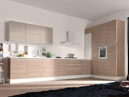 Modern kitchen ideas 2017 Colour Schemes Modern Cabinet Hardware 70 Modern Kitchen Cabinet Ideas Best 30 Awesome Modern Kitchen Cabinets Trends 2017 2018 Cabinet Hardware 70 Modern Kitchen Ideas Best 30 Awesome Cabinets