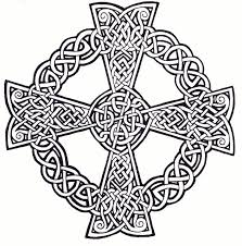 Small Picture 122 best Celtic quilt patterns images on Pinterest Celtic quilt