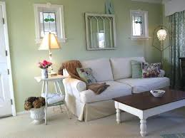 green living rooms light green living rooms decorated light green living room 3 mint green living room furniture