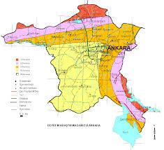 Image result for ankara haritası