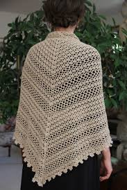 Free Shawl Crochet Patterns Simple Crochet Pattern Pineapple Shawl Free Original Patterns Free Shawl