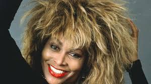 Afbeeldingsresultaat voor Tina Turner