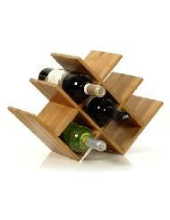 Small wine racks Barrel Small Wine Racks Wikipedia4uinfo Small Wine Racks Wikipedia4uinfo