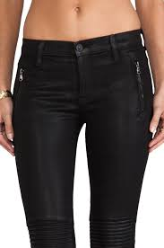 moto womens jeans. gallery moto womens jeans