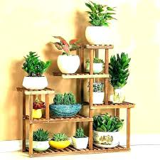 outdoor plant stands plant stands outdoor plant stand tiered outdoor wood plant stand outdoor plant shelves outdoor plant stands