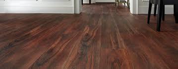 sheet vinyl flooring ivc level ten washington 12u0027