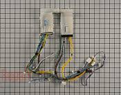 wire harness fast shipping repairclinic com wire harness part 4454898 mfg part w10871222