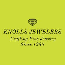 knolls jewelers 17774 wika rd apple