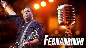 FERNANDINHO Só 20 AS MELHORES Músicas Gospel Selecionadas De OURO 2018 - 20  Música Gospel 2018 - YouTube