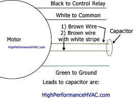 Dayton Motor Capacitor Chart Start Capacitor Wiring Hayward Get Rid Of Wiring Diagram