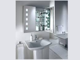 Bathroom Accessories Vancouver Ramsons