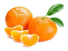 Mandarin Tangerines Mandarin Orange Myth Trade