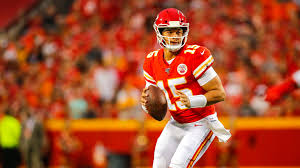 You can save wallpaper images to your local drive and share picture with your friend and family. Wallpaper Kansas City Chiefs Players