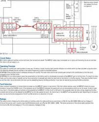 similiar allen bradley powerflex 753 keywords allen bradley powerflex 700 wiring diagram further powerflex 753 user