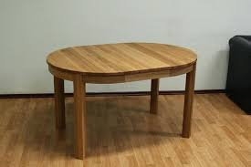 round dining table expandable small extendable fresh in best oak tables home with regard to remodel round dining table expandable