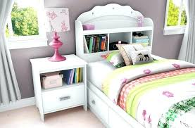 american girl bedroom girl doll s bedroom setup chic white girls sets with pink bed lighting teenage canopy