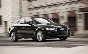 black audi 2015. Interesting Black Inside Black Audi 2015