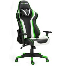 most comfortable computer chair. Furniture Cute Computer Chairs Stunning Office Most Comfortable Chair Stool Pics For Concept And H