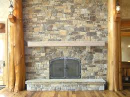 should i keep fireplace doors open or closed direct canada with er wood burning screens fireplace screen doors