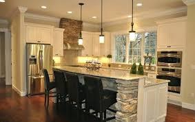 kitchen remodeling md mt airy kitchen remodel kitchen designers rockville md
