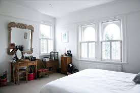 Kingston Bedroom Furniture Bedroom Furniture Really Cool Beds For Teenage Boys Cool Loft Beds