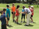 Miami Lakes Golf Instruction | The Senator Course at Don Shula