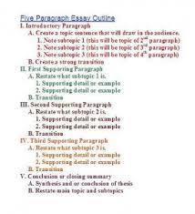 bipolar disorder essay essay on bipolar disorder a research paper focused on bipolar