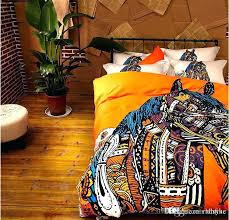 horse bedding full size horse bedding sets queen giraffe comforters style colorful cat horse bedding sets fashion king queen size