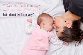 35 New Mom Quotes And Words Of Encouragement For Mothers Shutterfly
