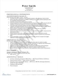 Aarp Life Insurance Beneficiary Forms Form Resume