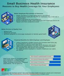 small business health care plans plan nevada insurance why you