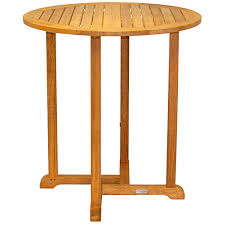 tall round bar tables image collections table decoration ideas