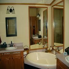 Bathroom Remodels 40 Bathroom Remodel Ideas For Mobile Homes Unique Mobile Home Bathroom Remodel