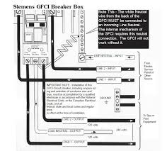 wiring a breaker box diagram golkit com circuit breaker box wiring diagram Circuit Breaker Box Wiring Diagram circuit breaker box wiring diagram typical how to install a
