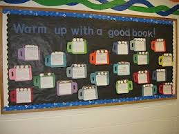 winter bulletin board ideas.  Winter Winter Bulletin Board Secondary English Students Just Write Suggestions  So Other Can And Winter Bulletin Board Ideas