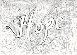 Small Picture Free Printable Extreme Coloring Pages Coloring Home