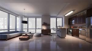 inexpensive apartments new york city. luxury-apartment-new-york-city-pin-by-megan- inexpensive apartments new york city e