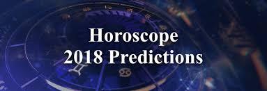 """Résultat de recherche d'images pour """"horoscopes 2018"""""""