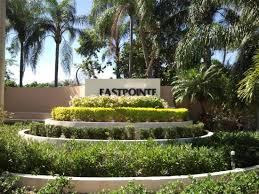 eastpointe palm beach gardens. Eastpoinre Rentals Palm Beach Gardens Eastpointe A