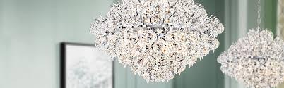 high end lighting fixtures. High End Lighting Brands Stun Designer Luxury Chandeliers Light Fixtures More Home Interior 3 T