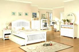kids white bedroom furniture – bstowapp